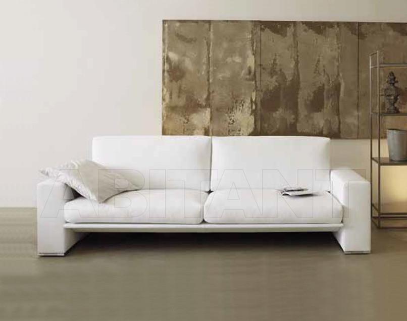 Купить Диван Giulio Marelli Completo Gennaio 9ML202