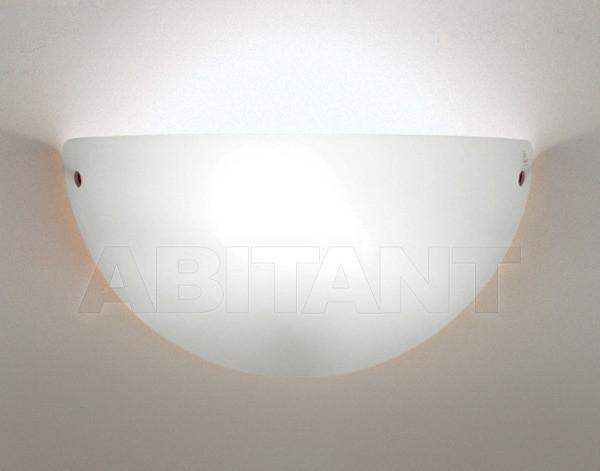 Купить Светильник настенный Egoluce Wall Lamps 4092.57