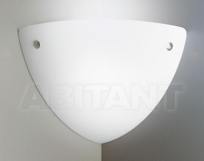 Купить Светильник настенный Egoluce Wall Lamps 4098.57