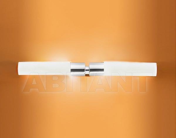 Купить Светильник настенный Egoluce Wall Lamps 4133.22