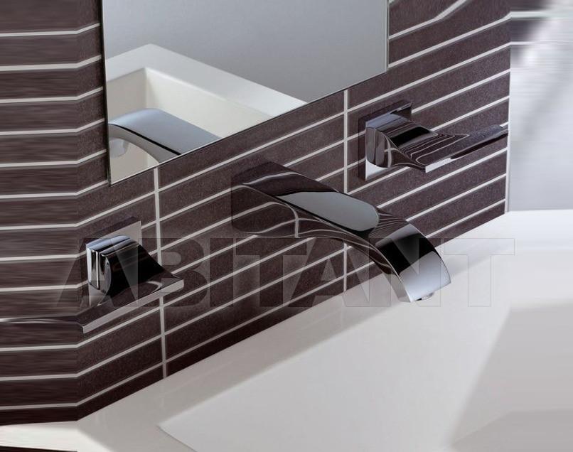Купить Смеситель для раковины THG Bathroom G04.20GA Pure