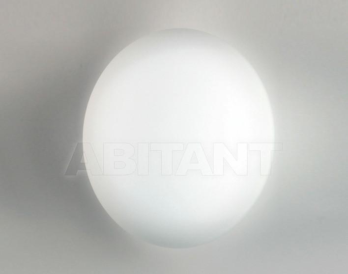 Купить Светильник настенный Egoluce Wall Lamps 5132.57