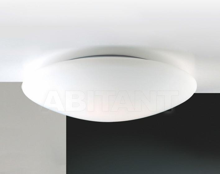 Купить Светильник Egoluce Wall Lamps 5139.57