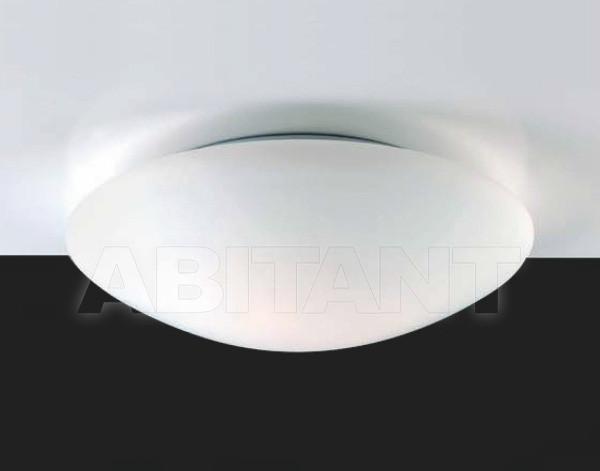 Купить Светильник Egoluce Wall Lamps 5150.57