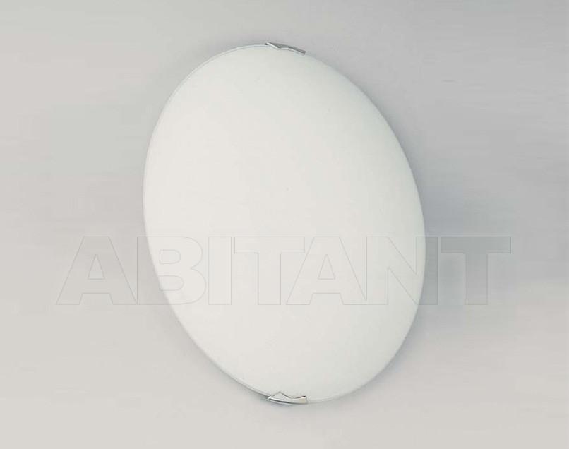Купить Светильник Egoluce Wall Lamps 5009.31