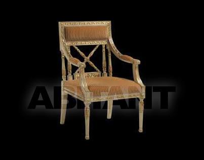 Купить Кресло Isacco Agostoni Contemporary 1136