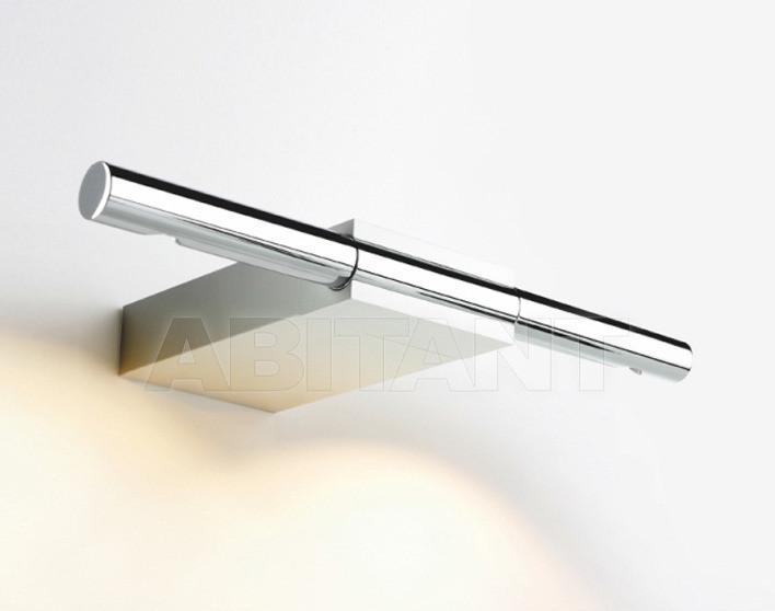 Купить Светильник настенный Egoluce Wall Lamps 4503.31