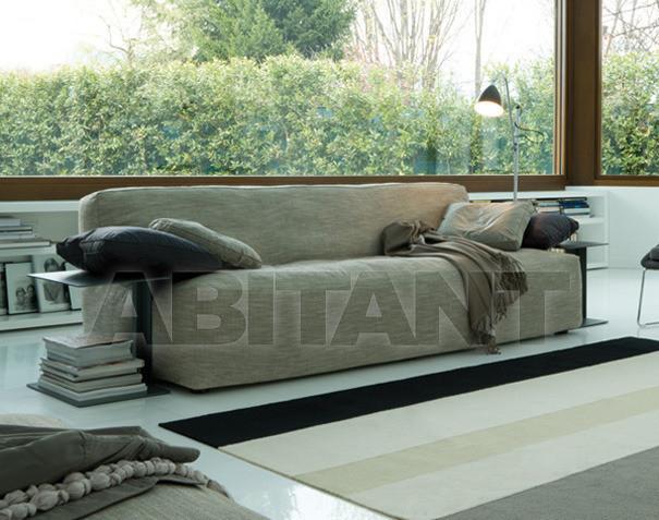 Купить Диван Noe Verzelloni 2011 Euro Element 210