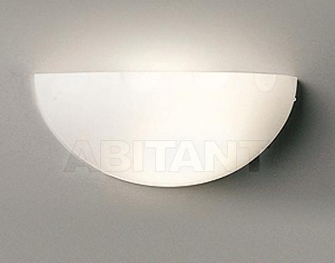 Купить Светильник настенный Egoluce Wall Lamps 4210.57