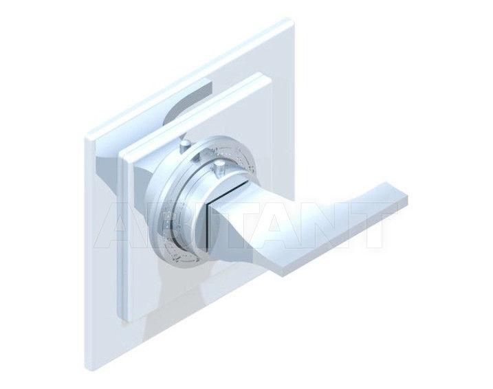Купить Встраиваемые смесители THG Bathroom G04.15EN16EC Pure