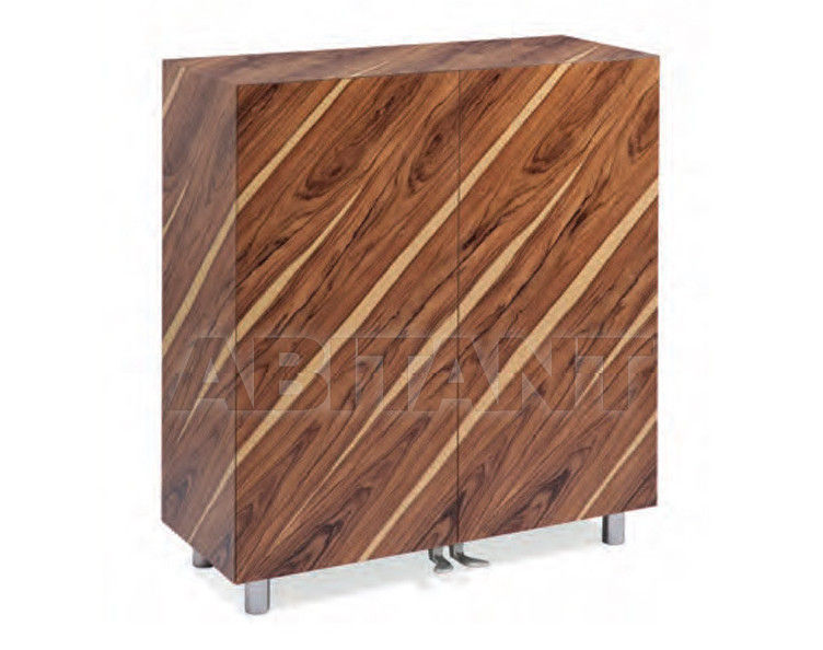 Купить Шкаф Edra 2012 BDR020