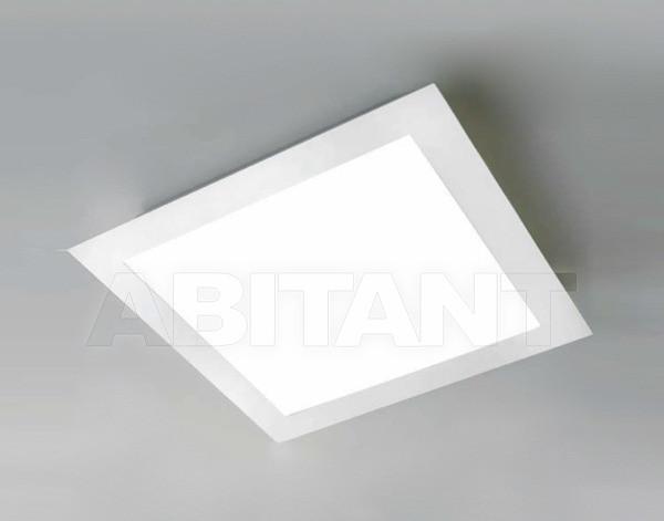 Купить Светильник Egoluce Wall Lamps 5156.01