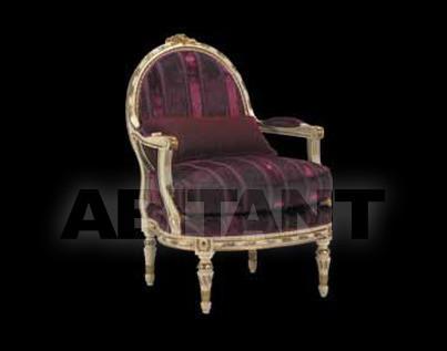 Купить Кресло Isacco Agostoni Contemporary 1148