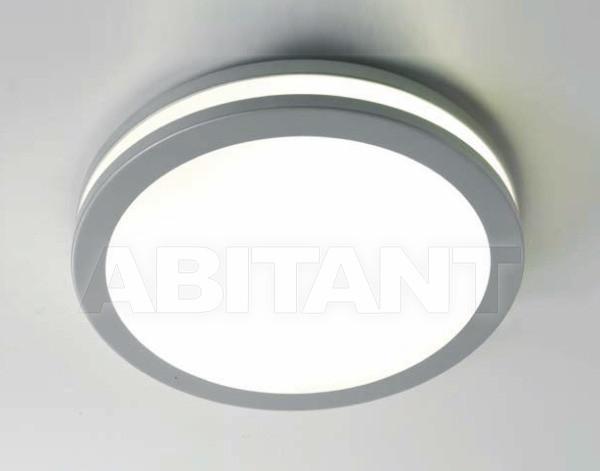 Купить Светильник Egoluce Wall Lamps 5215.40