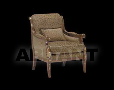 Купить Кресло Isacco Agostoni Contemporary 1157