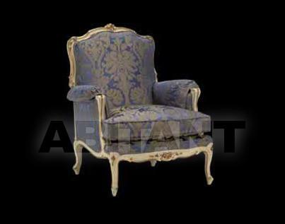 Купить Кресло Isacco Agostoni Contemporary 1166