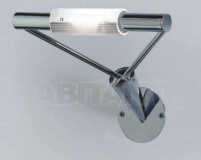 Купить Светильник настенный Egoluce Wall Lamps 4137.22