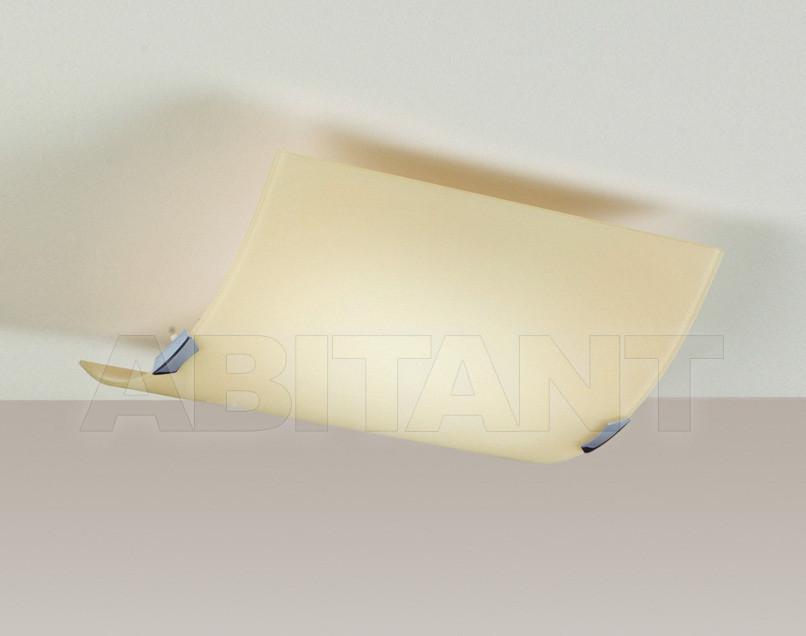 Купить Светильник настенный Egoluce Wall Lamps 5095.60