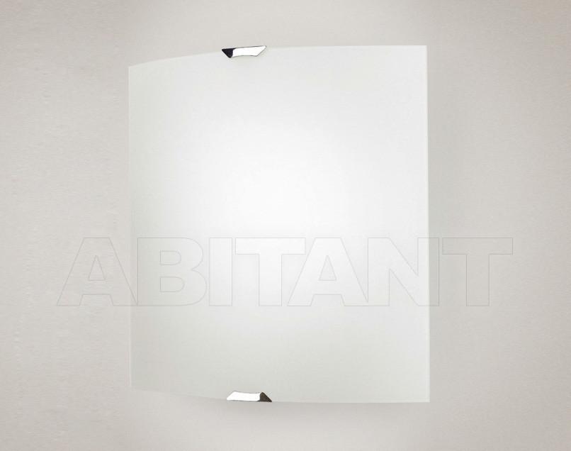 Купить Светильник настенный Egoluce Wall Lamps 5096.57