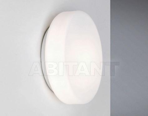 Купить Светильник настенный Egoluce Wall Lamps 5218.57