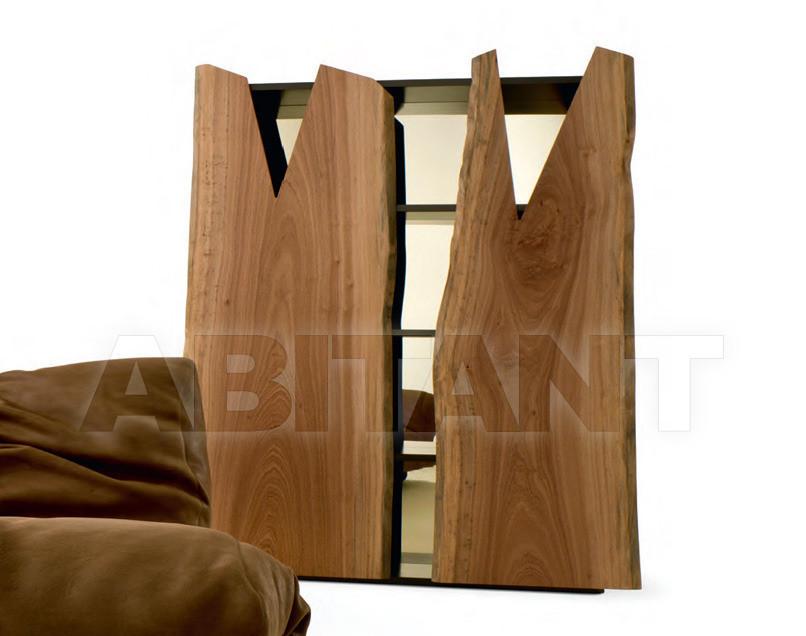 Купить Шкаф Edra 2012 PF4382