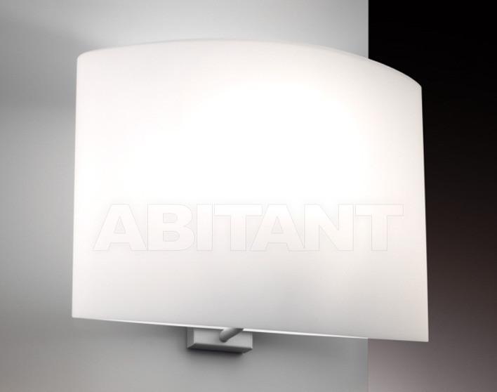 Купить Светильник настенный Egoluce Wall Lamps 4164.57