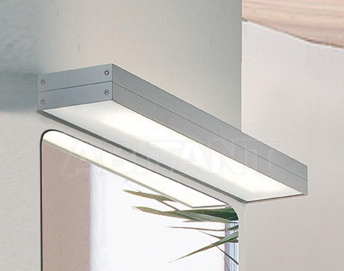 Купить Светильник настенный Egoluce Wall Lamps 4243.40