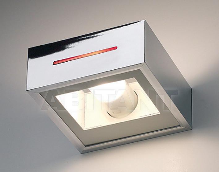 Купить Светильник настенный Egoluce Wall Lamps 4320.61