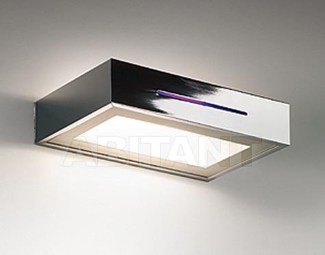 Купить Светильник настенный Egoluce Wall Lamps 4321.54