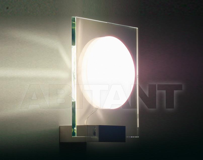 Купить Светильник настенный Egoluce Wall Lamps 4263.50