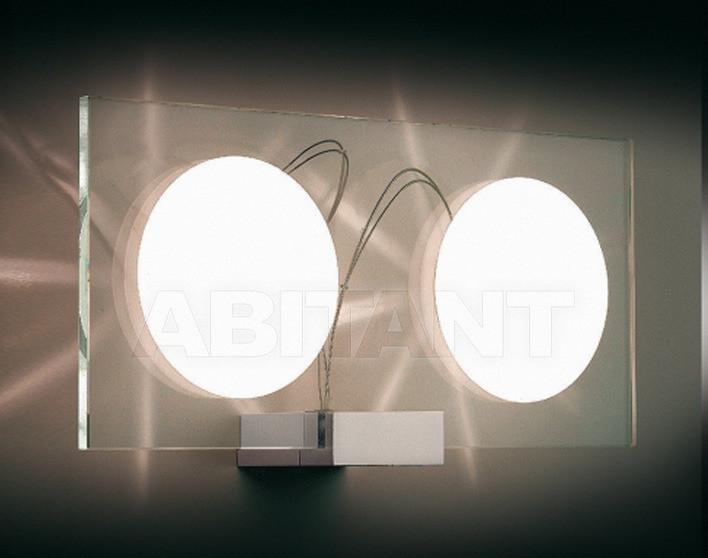 Купить Светильник настенный Egoluce Wall Lamps 4264.50