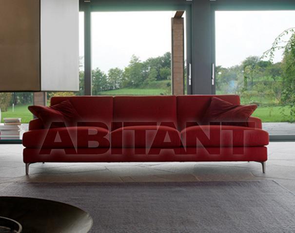 Купить Диван  Verzelloni 2011 Euro Avedon Sofa 250