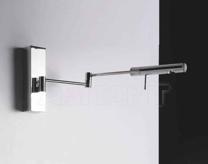 Купить Светильник настенный Egoluce Wall Lamps 4505.22