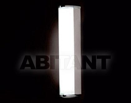 Купить Светильник настенный Egoluce Wall Lamps 4328.31