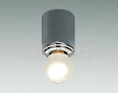 Купить Светильник Egoluce Wall Lamps 6028.22