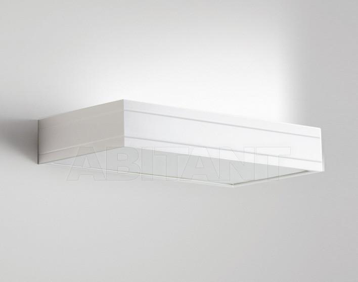 Купить Светильник настенный Egoluce Wall Lamps 4325.01