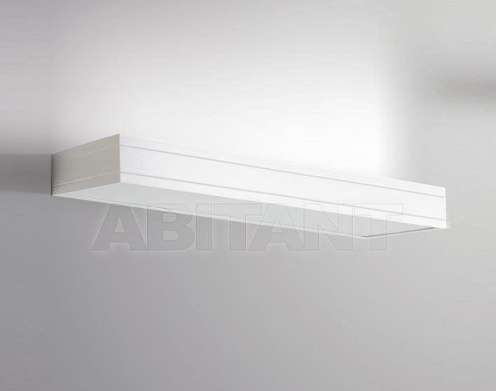 Купить Светильник настенный Egoluce Wall Lamps 4326.01