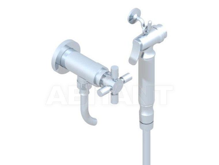 Купить Гигиенический душ THG Bathroom G1V.5840/8 Shao