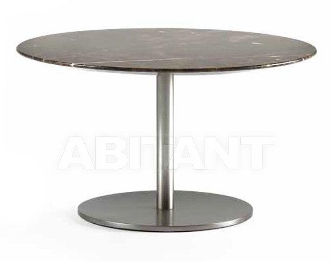 Купить Столик кофейный Giulio Marelli Completo Gennaio 7BR102