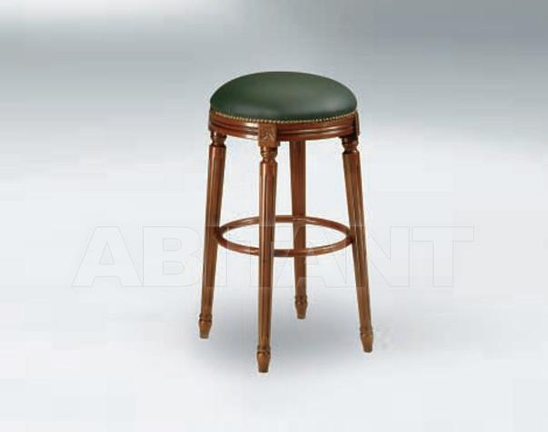 Купить Барный стул Metamorfosi Il Mobile In Stile 5286