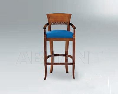 Купить Барный стул Metamorfosi Il Mobile In Stile 5284