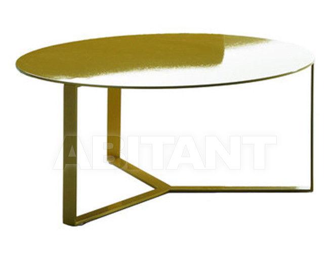Купить Столик кофейный Giulio Marelli Completo Gennaio 7CL113