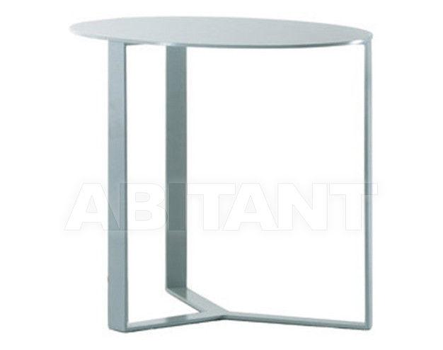 Купить Столик кофейный Giulio Marelli Completo Gennaio 7CL108