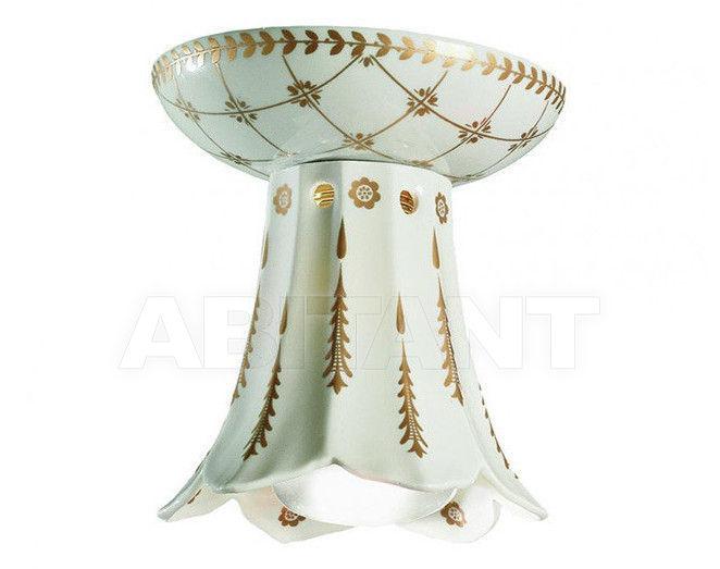 Купить Светильник Giulia Mangani Firenze Lilium 4431