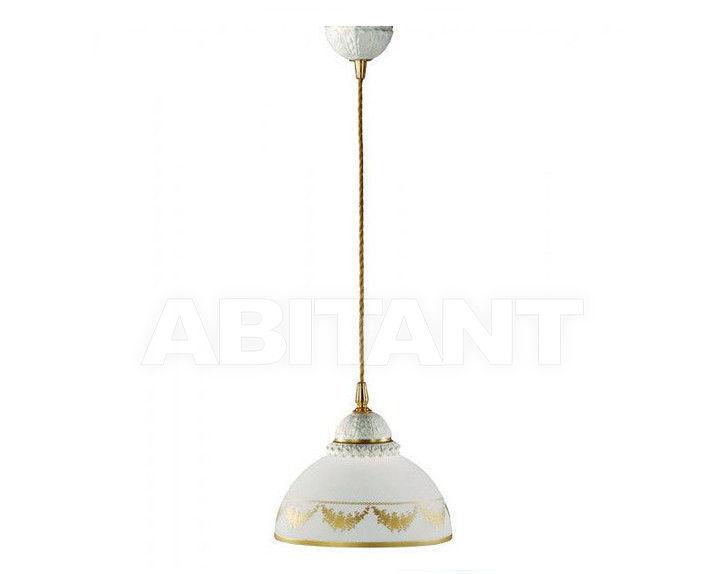 Купить Светильник Giulia Mangani Firenze Lilium 692/M