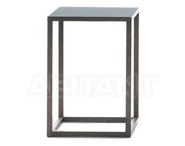 Купить Столик кофейный Giulio Marelli Completo Gennaio 7FO102
