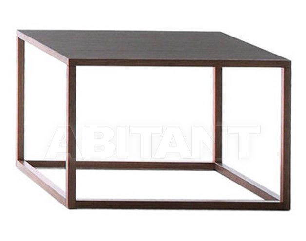 Купить Столик кофейный Giulio Marelli Completo Gennaio 7FO106