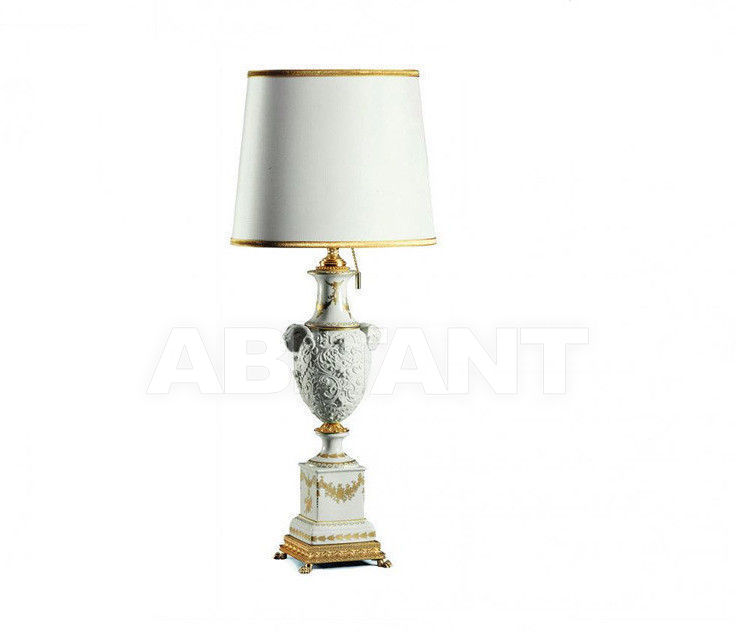 Купить Лампа настольная Giulia Mangani Firenze Lilium 21848
