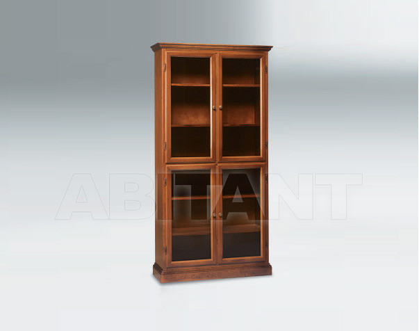 Купить Библиотека Metamorfosi Il Mobile In Stile 5372