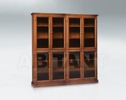 Купить Библиотека Metamorfosi Il Mobile In Stile 5376